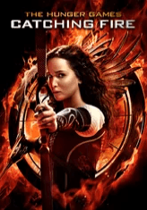 Hunger Games - Amazon Instant Watch