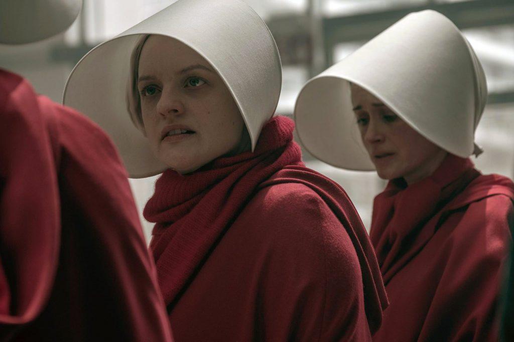 The Handmaid's Tale Season 3 Spoilers: Predictions & Leaks