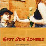 East Side Zombies