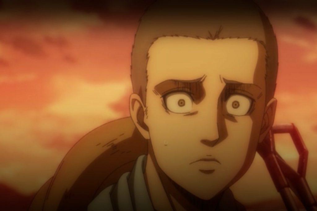 How to Watch Attack on Titan Season 4 Episode 11 Online