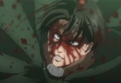 Watch attack on titan season 4 episode 9 online