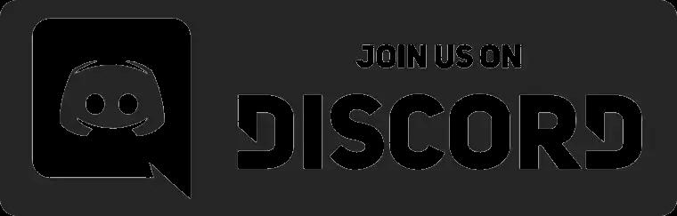 discord2021